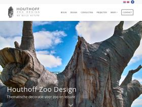 houthoffzoodesign.com