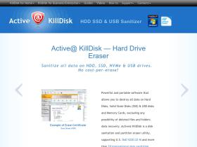 how-to-erase-hard-drive.com