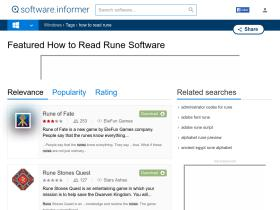 how-to-read-rune.software.informer.com