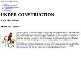 howrse-layouts.weebly.com