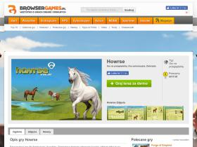 howrse.browsergames.pl