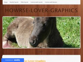 howrselovergraphics.weebly.com