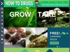 howtodrugs.com