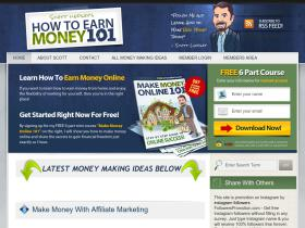 howtoearnmoney101.com