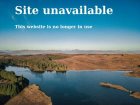 hp-bookfinders.co.uk