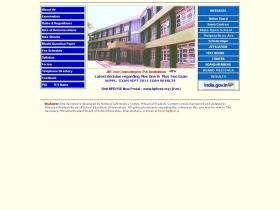 hpeducationboard.nic.in