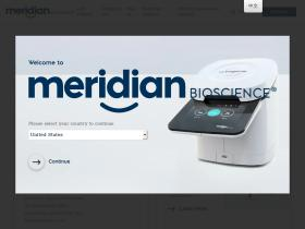 hpylorilearningcenter.com