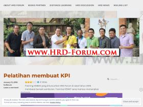 hrdforum.wordpress.com