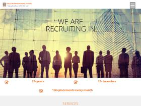 hrinnovations.co.in