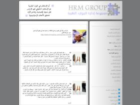 hrm-group.net