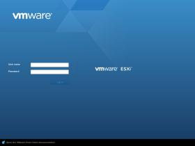 hrpayrollsolutions.com