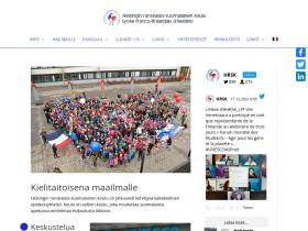 hrsk.fi