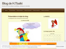 htbaiki.wordpress.com