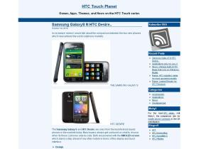 htc-touch.me