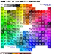html-color-codes.com