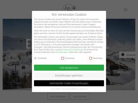 huber-hotels.at