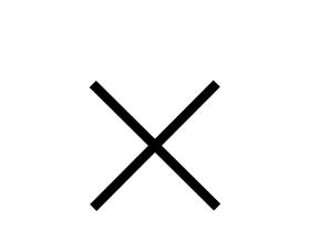 huhmagazine.co.uk