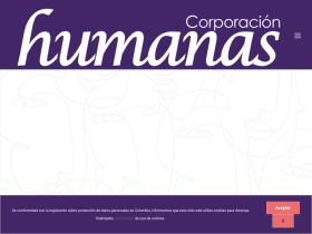 humanas.org.co