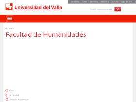 humanidades.univalle.edu.co