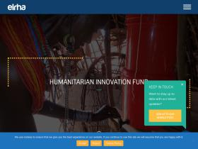 humanitarianinnovation.org