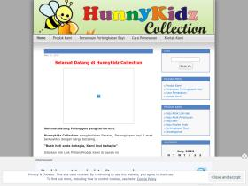 hunnykidz.wordpress.com