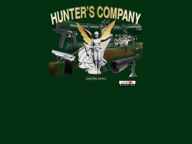 hunterscompany.ro
