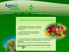 hurtownia-agroplant.pl