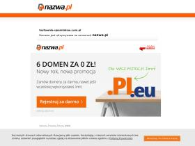 hurtownia-upominkow.com.pl