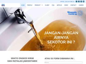 hydro.co.id
