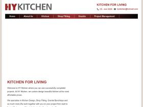 hykitchen.co.nz
