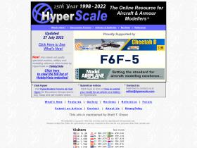 hyperscale.com