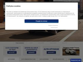 hyundai.koreamotors.pl