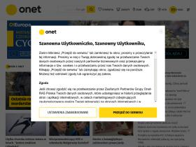 i-cant-give-up-on-this-love.blog.onet.pl