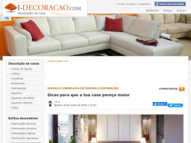 i-decoracao.com
