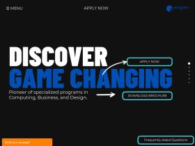 iacademy.edu.ph