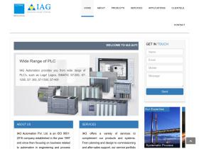 iagautomation.in