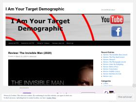 iamyourtargetdemographic.files.wordpress.com