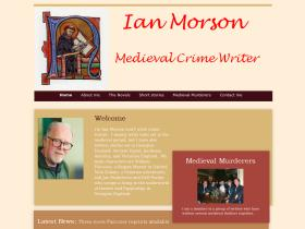 ianmorson.co.uk