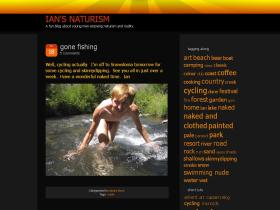 iansnaturism.files.wordpress.com