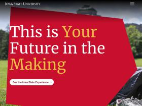iastate.edu