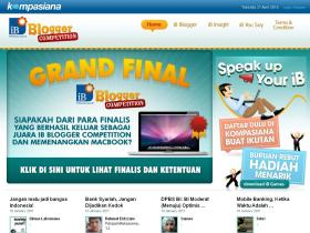 ib-bloggercompetition.kompasiana.com