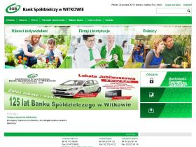 ibank.bswitkowo.pl