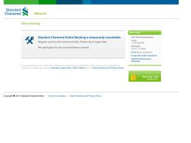 ibank.standardchartered.com.my