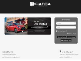 ibanking.cafsa.fi.cr