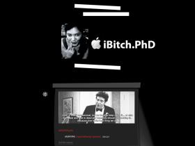 ibitch-phd.tumblr.com