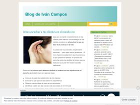 icampos.wordpress.com