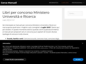 iccollesannita.it