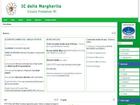 icdellamargherita.it