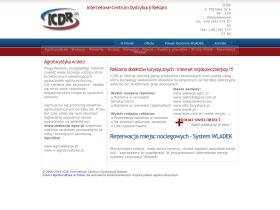 icdr.pl
