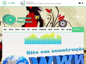 icdvcristoereal.com.br